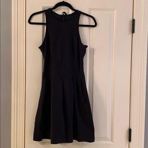 Lululemon dress 6